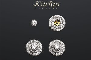 diamond-